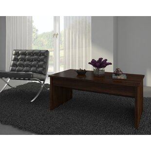 Swensen Lift Top Coffee Table By 17 Stories