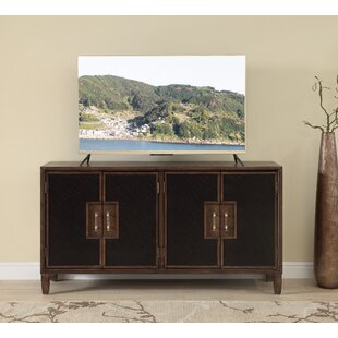 Best Reviews Siemens TV Stand for TVs up to 65 by World Menagerie Reviews (2019) & Buyer's Guide