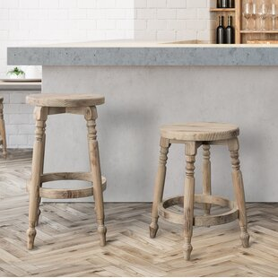 Arvel 24 Bar Stool Classic Home