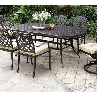 Order Meadowbrook Dining Table Best Price