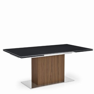 Park Extendable Dining Table by Calligaris 2019 Online