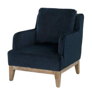 Ally Club Chair