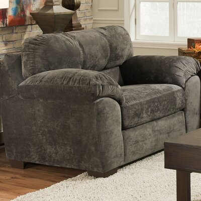 Chair And A Half Accent Chairs You Ll Love In 2020 Wayfair