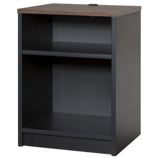 Order Asha Nightstand by Interia Hospitality