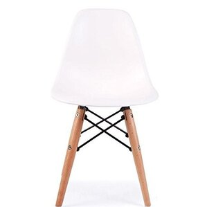 eiffel kids desk chair - Desk Chairs For Teens