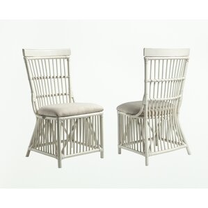 Millbrook Dining Chairs (Set of 2) by Pan..