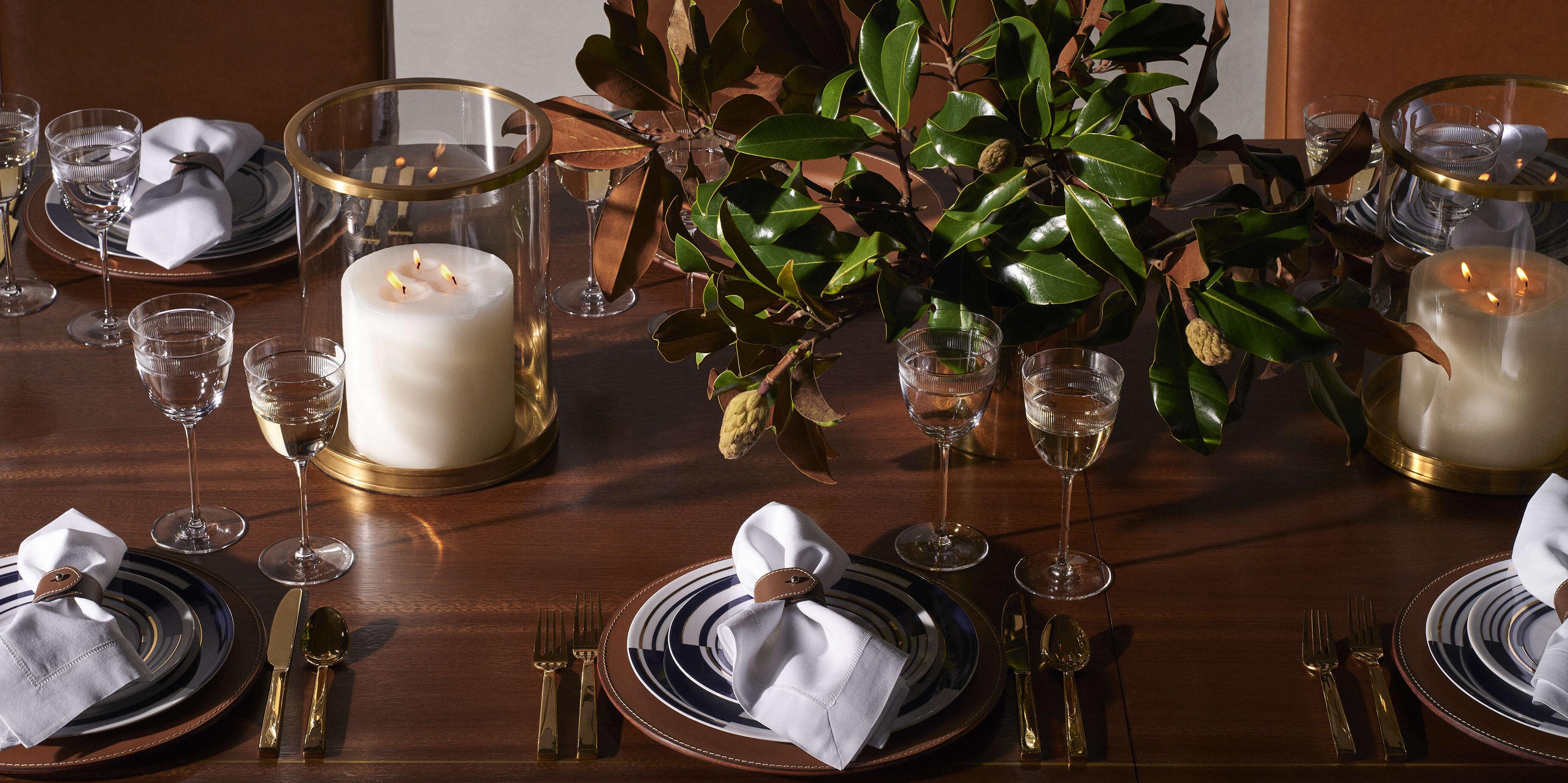 Ralph Lauren Home Luxury Collection Perigold