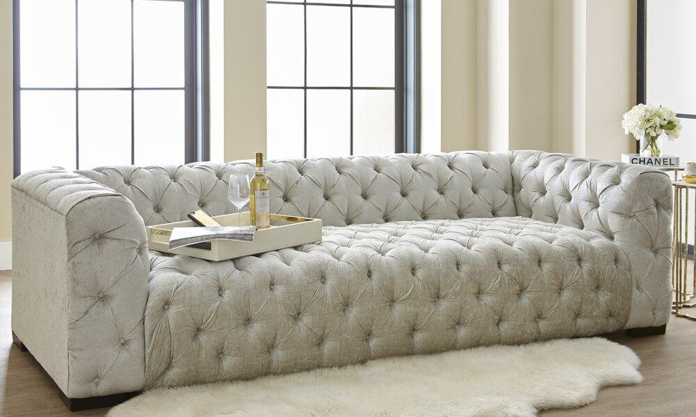 Home by Sean Kensington  Lain (Blush color) Sofa   Item# 7130