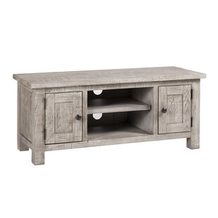 Pinole Point TV Stand For TVs Up 65