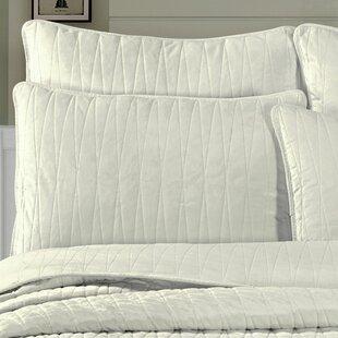 Premium Heavy Velvet Pillow Cover
