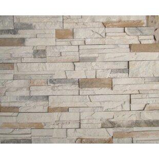 American Rockies 16 X 4 Concrete Composite Corner Piece Tile Trim In Grey