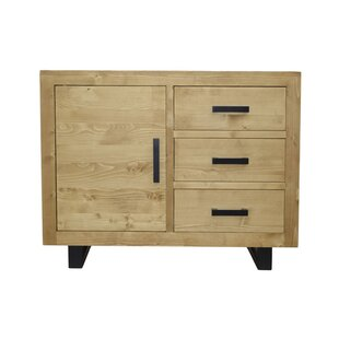 Chrisman Sideboard By Union Rustic