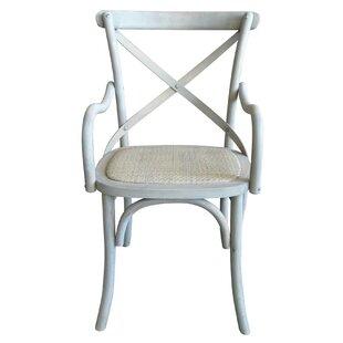 Rexburg Dining Chair By August Grove