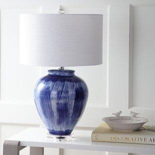 Sommerfield 26 Table Lamp