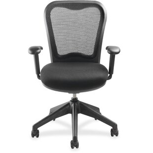 Buying Mesh Task Chair by Lorell Reviews (2019) & Buyer's Guide