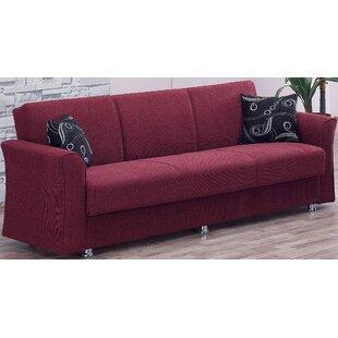 Ohio Sleeper Sofa by Beyan..