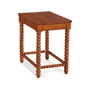 Reviews End Table By Braxton Culler
