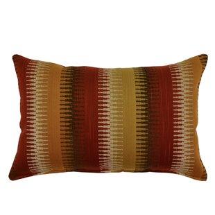 Ashanti Lumbar Pillow