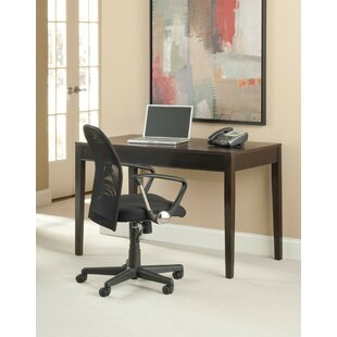 Trapp Desk by Lang Hospitality Reviews