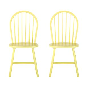 Brambly Cottage Chairs Seating Sale