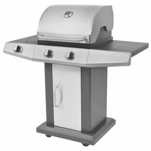 Free S&H 46.5cm Cooking Zone Portable Electric Barbecue