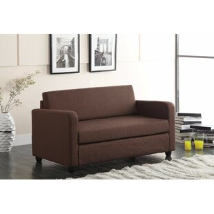 Gulick Adjustable Sofa by Ebern Designs