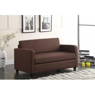 Gulick Sofa