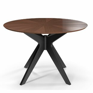 Mattison Dining Table