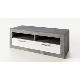 Williston Forge Chastain TV Stand for TVs up to 55