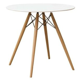 Farina Dining Table Wrought Studio