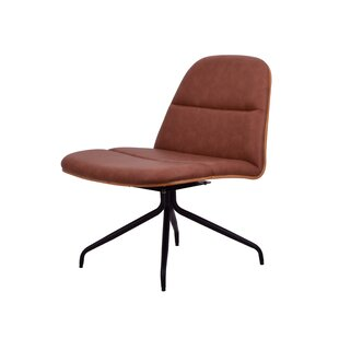 Affordable Bloom Swivel Lounge Chair by m.a.d. Furniture Reviews (2019) & Buyer's Guide