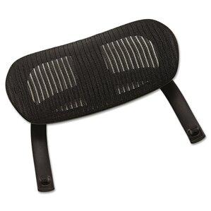Office Chair Accessories You\'ll Love | Wayfair