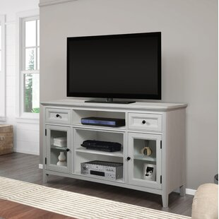 Compare Sophia TV Stand for TVs up to 60 by Dimplex Reviews (2019) & Buyer's Guide