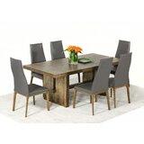 Denmark Dining Table by Latitude Run