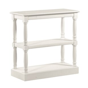 Whitt Console Table By August Grove