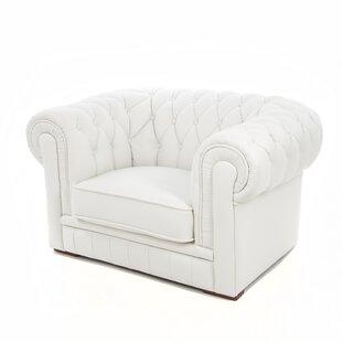 Orren Ellis Botkin Armchair