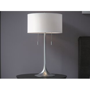Silas 28 Table Lamp