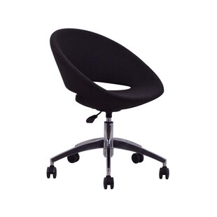 Pennie Office Chair