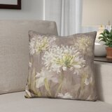 Marvelous Throw Pillows For Brown Couch Wayfair Theyellowbook Wood Chair Design Ideas Theyellowbookinfo