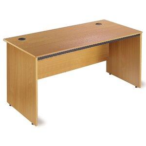 Schreibtisch Maestro von Home & Haus