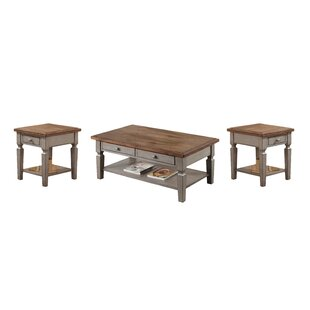 Coffee Table Sets Joss Main