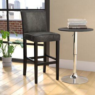 Buchan 30 Bar Stool