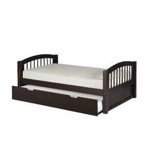 Hide A Bed Desk