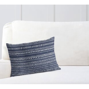 Minerva Lumbar Pillow by Mistana Best #1