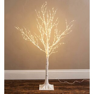 Outdoor christmas trees youll love wayfair save aloadofball