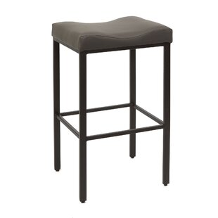 Butterfield 29 Bar Stool by Williston Forge