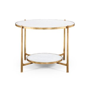 Transitional Center Dining Table