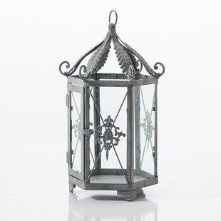 Lantern By Brambly Cottage