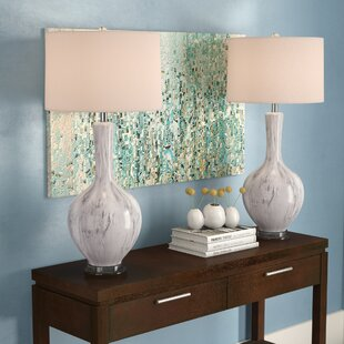 Overman 34 Table Lamp (Set of 2)