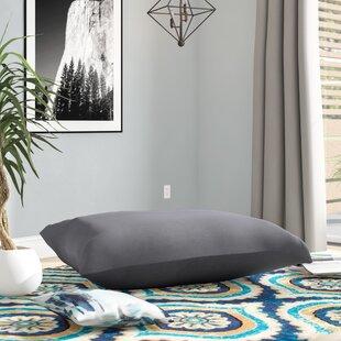 Phenomenal Medium Bean Bag Chair Machost Co Dining Chair Design Ideas Machostcouk